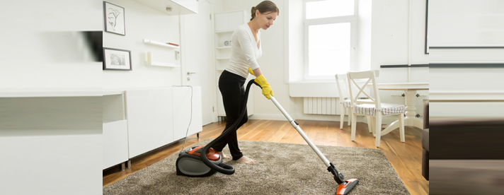 housekeeping-sas-security-services