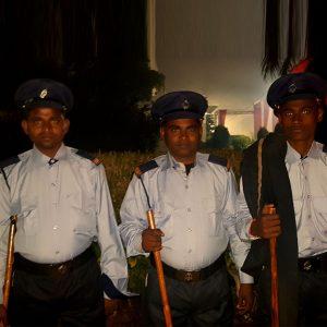 security-service-guard-SAS-security-services